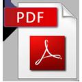 pdf_2